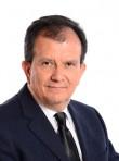Luis Raigosa Sotelo